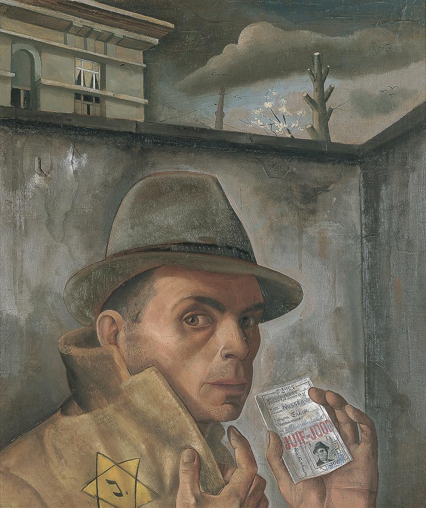 https://www.neuegalerie.org/sites/default/files/work/10.%20Felix%20Nussbaum%2C%20Self-Portrait%20with%20Jewish%20Identity%20Card.JPG