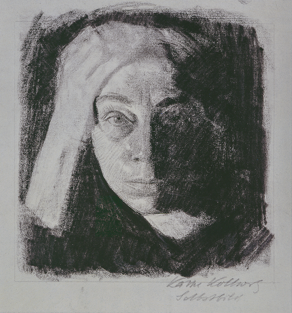 https://www.neuegalerie.org/sites/default/files/work/3.%20Ka%CC%88the%20Kollwitz%2C%20Frontal%20Self-Portrait_0.JPG